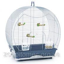 Savic ЕВЕЛІН 40 (Evelyne 40) клітка для птахів 52*32,5*55,5 см