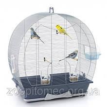 Клітка Savic ЕВЕЛІН 50 (Evelyne 50) для птахів, 70*36*73 см