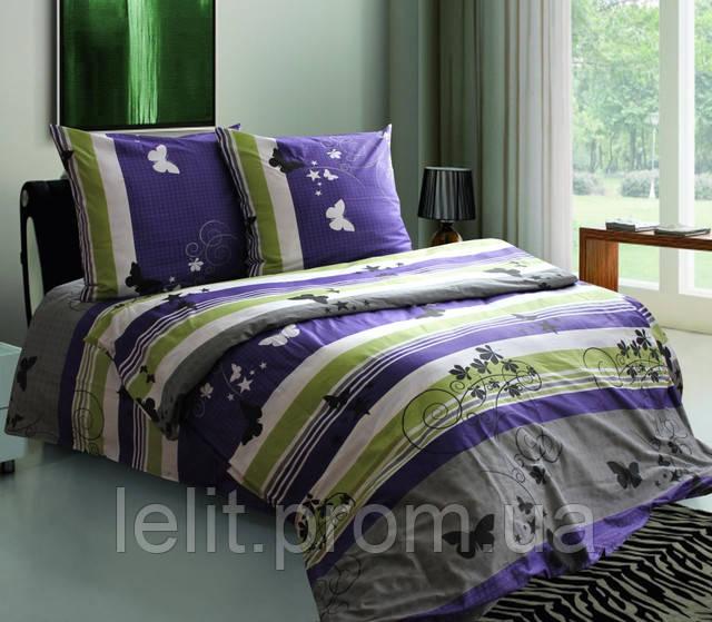 постельное белье из бязи в интернет-магазине LtLit (ЛеЛит)