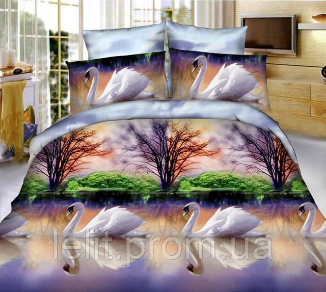 постельное белье из поликоттона выбрать в интернет-магазине лелит