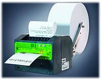 Принтер для киосков Seiko Instruments KSM347