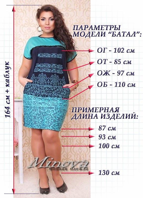Платья от минова в розницу