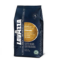 Кофе арабика в зернах Lavazza Espresso Pienaroma