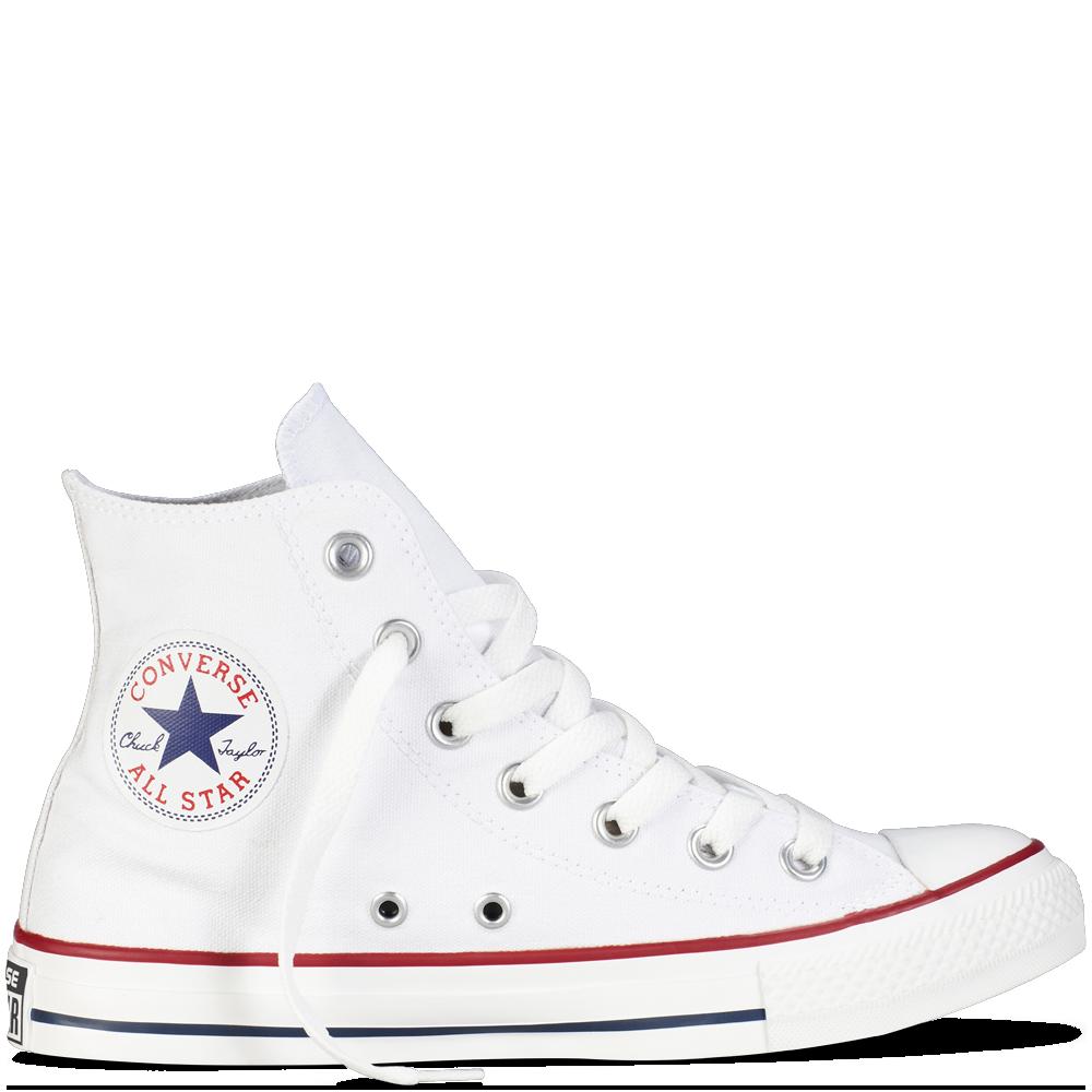 Белые высокие кеды Converse All Star  продажа, цена в Харькове ... 4a34154dc03