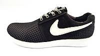 Мужские Кроссовки Nike Free 5/0, фото 1