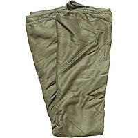 Полотенце SEA TO SUMMIT Pocket Towel 75x150 cm eucalypt р.XL