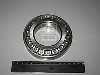 Подшипник 7212А-6 (Волжский стандарт) дифференциала среднего моста МАЗ, дифференциала пер.моста МТЗ (Волжский стандарт (15-ГПЗ)). 7212А