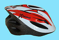 Шлем велосипедный X-Road № 016, фото 1