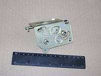 Механизм дверного замка (внутренний) отъез. и задней двери ГАЗ 2705 (покупн. ГАЗ). 2705-6305486