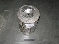 Элемент фильтрующий воздушный КАМАЗ, МАЗ, УРАЛ реш. (Украина). 740.1109560-02