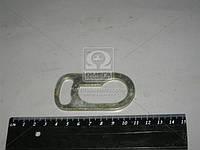 Пластина корпуса сцепл. МТЗ (МТЗ). 80-1601099