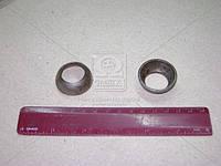 Сухарь пальца шарового ГАЗ 3307-09,53 пальца (ГАЗ). 52-3003066