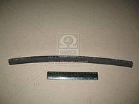 Шланг вакуумного усилителя тормоза ГАЗЕЛЬ-БИЗНЕС (покупн. ГАЗ). 32213-3552054-10