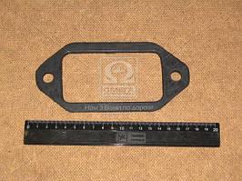 Прокладка патрубка соединительного ЯМЗ 236, 238 резиновая (ЯзРТИ). 236-1115036-А2
