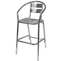 Алюмінієвий стілець ALC-3050, фото 1