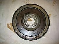 Маховик с ободом ГАЗ 53 (ЗМЗ). 53-1005115