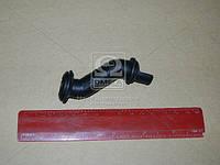 Трубка защитная ВАЗ 2108 проводов двери (БРТ). 2108-3724195-10Р