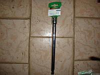 Удлинитель 1/2  250 мм. плавающий (TOPTUL)  CAAF1610