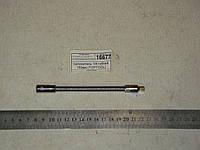 Удлинитель 1/4 150мм гибкий (TOPTUL)  CASA0806