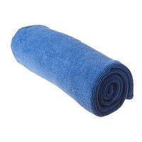 Полотенце SEA TO SUMMIT Tek Towel 50x100 cm cobalt  р.M