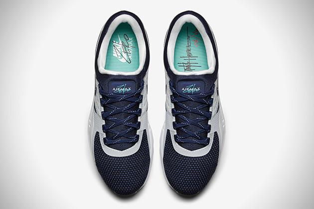 Кроссовки Nike Air Max Zero, Кроссовки купить