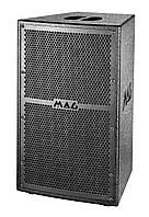 Акустическая система  MAG F12A активная, фото 1