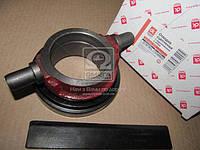 Отводка сцепления МТЗ с подшипн. в сб. . 50-1601180-А