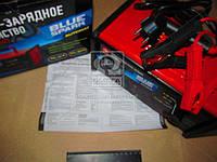 Пуско-зарядное устройство, 12-24V, 15A/100A(старт), аналоговый и LED индикаторы . DK23-1215MTS