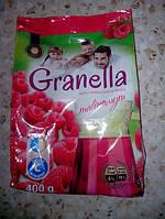 Чай гранулированный Granella
