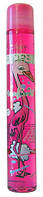 Floren Розовый гель для душа дет., 400 мл