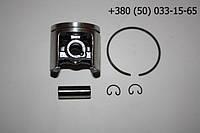 Поршень для бензопил Dolmar PS 45 (диаметр 43 мм.), фото 1