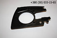 Защитная крышка маслонасоса для бензопил Dolmar PS 34, PS 36, PS 41, PS 45