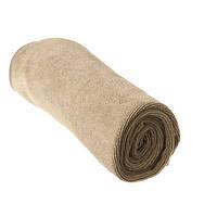 Полотенце SEA TO SUMMIT Tek Towel 60x120 cm eucalypt р.L