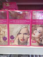 """Краска для волос """"Glow"""""""