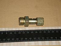 Клапан перепускной ТНВД Евро-2 (пр-во КамАЗ)  338.1111140-30