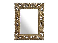 Зеркало Signal Palazzo gold