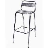 Алюминиевый стул ALC-3060, фото 1