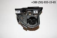 Крепление карбюратора для бензопил Dolmar PS 34, PS 36, PS 41, PS 45, фото 1