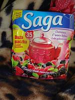 Чай Saga Фруктовий