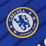 Футболка детская Adidas Chelsea FC Home Jersey Junior, фото 5