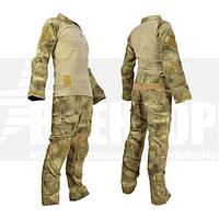 Костюм Combat Shirt & Pants A-TACS