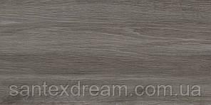 Плитка Ceramika Konskie Liverpool 31x62 grey