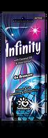 Крем для засмаги в солярії Infinity