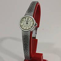 Часы Chaika на металлическом браслете