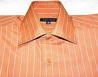 Рубашка ENZO NUCCI (M/39-40), фото 1