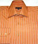 Рубашка ENZO NUCCI (M/39-40), фото 4