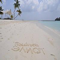 Туры на Мальдивы, фото 1