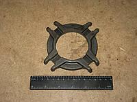 Кольцо упорное (пр-во КамАЗ)  14.1601120