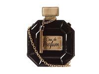 Сумочка - Духи   Buenocn Women Bag Chain Bags Perfume Bottle