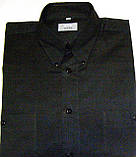 Рубашка мужская WISE WEAR (L/41-42), фото 4